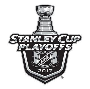 logo-stanley-cup