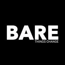bobby-bare-things