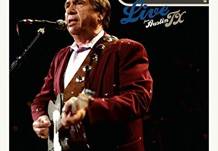 buck-owens-live-from-austin-cddvd