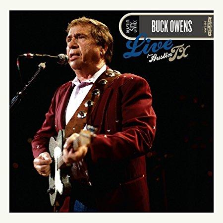 buck-owens-live-from-austin-cddvd