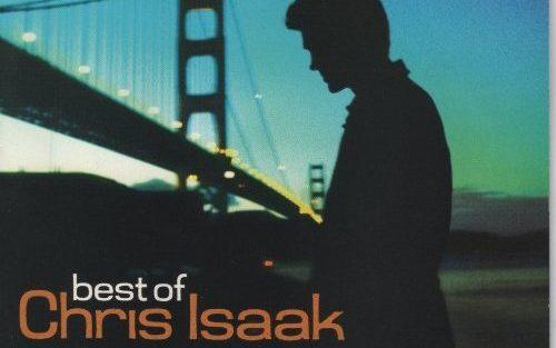 chris-isaak-best-of
