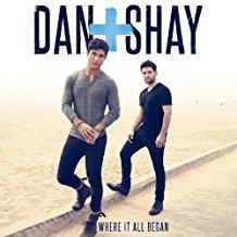 dan-shay-where