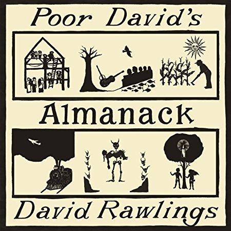 david-rawlings-poor