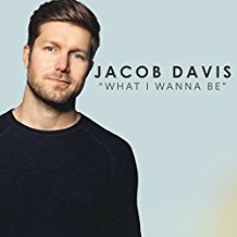 jacob-davis-what-i