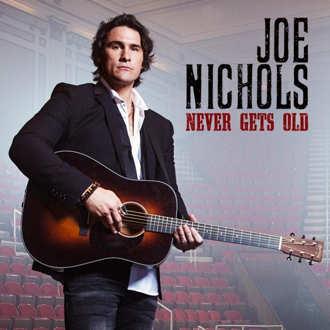 joe-nichols-never