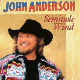 john-anderson-seminole