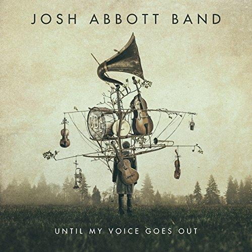 josh-abbott-band-until
