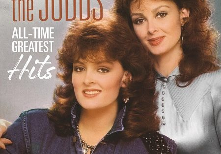 judds-all-time