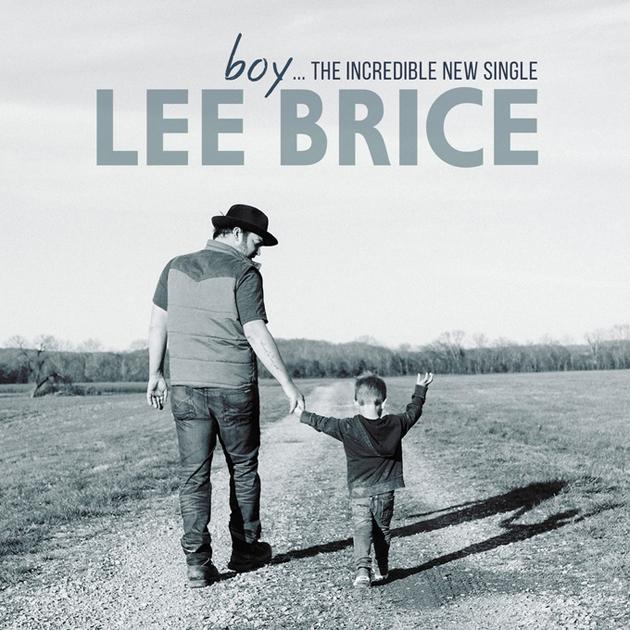 lee-brice-boy