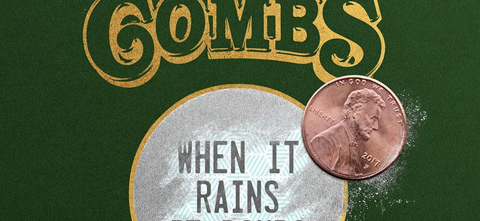 luke-combs-when-it-rains