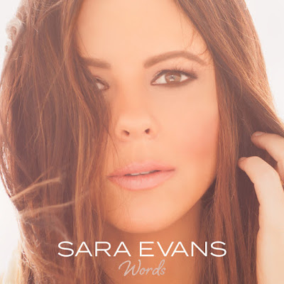 sara-evans-words