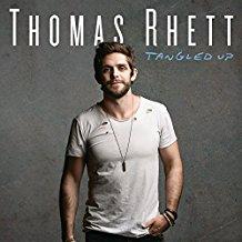 thomas-rhett-tangled
