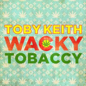 toby-keith-wacky