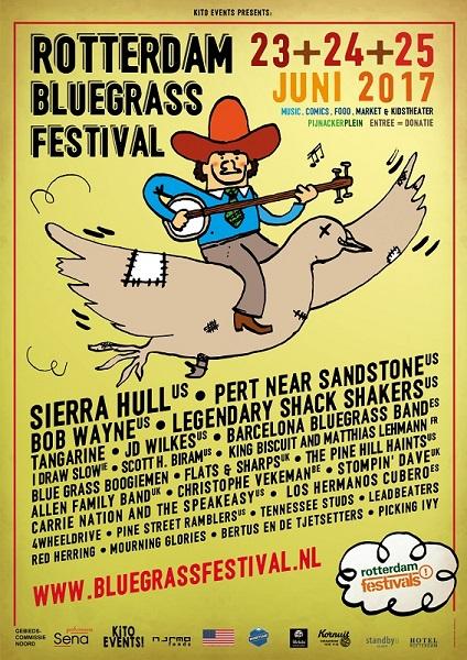 logo-bluegrass-festival-2017-1