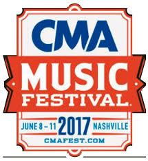 logo-cma-music-fest