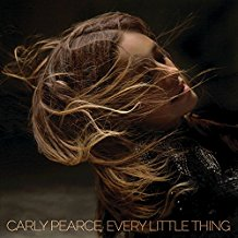 carly-pearce-every