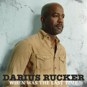 darius-ruckr-when-was