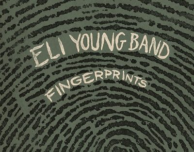 eli-young-band-fingerprints