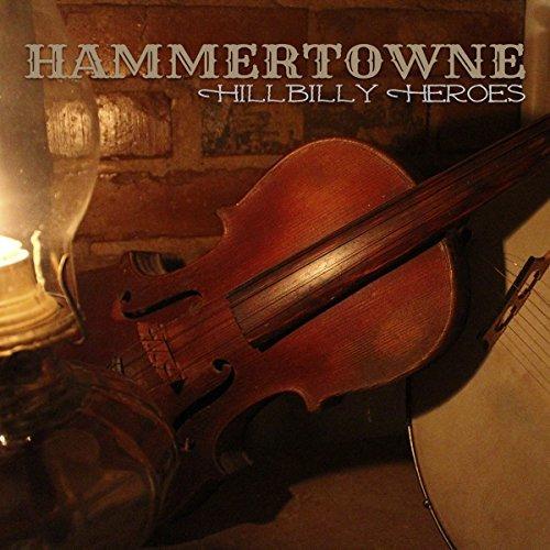 hammertowne-hilbilly-heroes