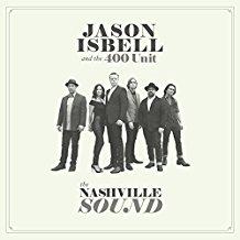 jason-isbell-the-nashville
