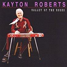 kayton-roberts-valley