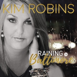 kim-robins-raining-in