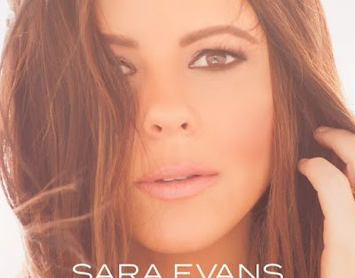 sara-evans-words