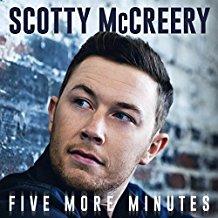 scotty-mccreery-five-more