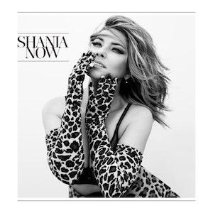 shania-twain-now
