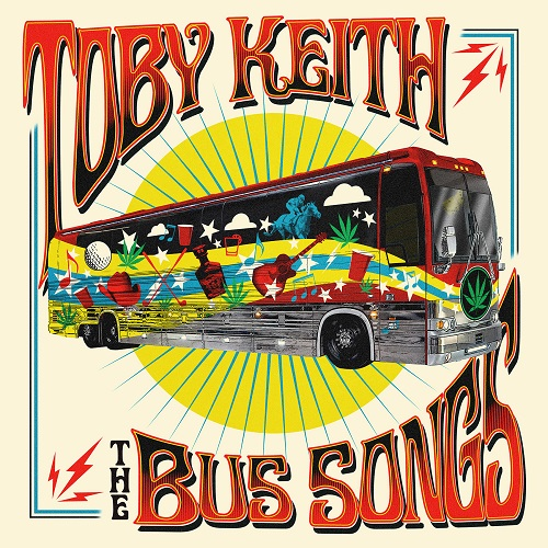 toby-keith-the-bus