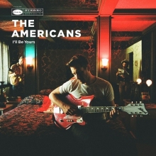 americans-ill-be