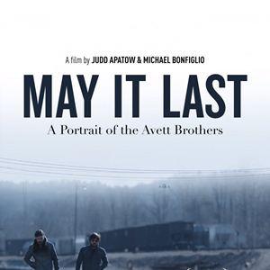 logo-avett-bros-film-may-it-last-1