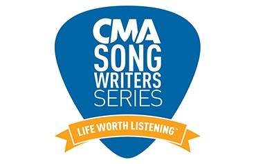 logo-cma-songwriters-series