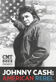 logo-johnny-cash-amercian