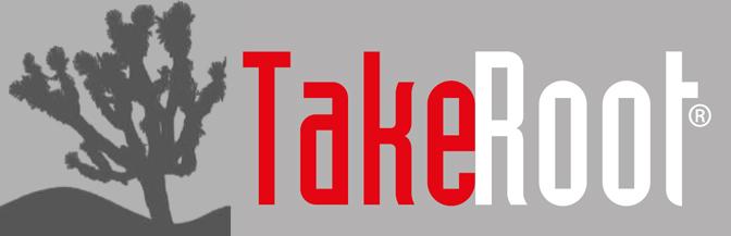 logo-takeroot-festival