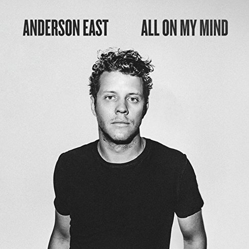 anderson-east-all