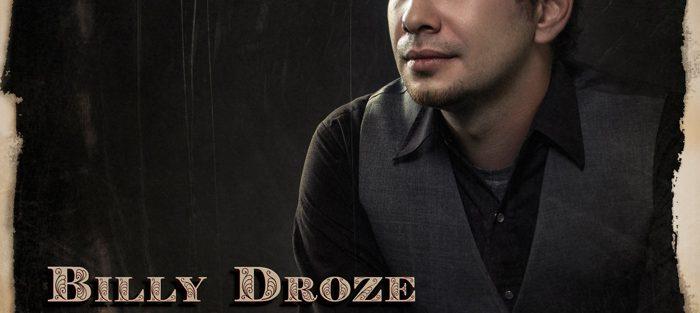 billy-droze-to-whom