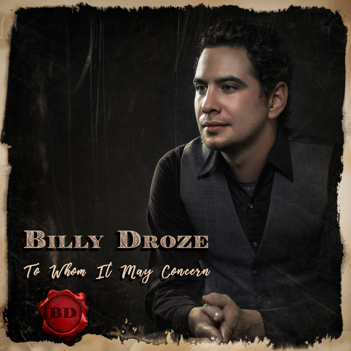 billy-droze-to-whom