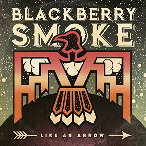 blackberry-smoke-like