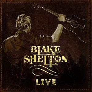 blake-shelton-live