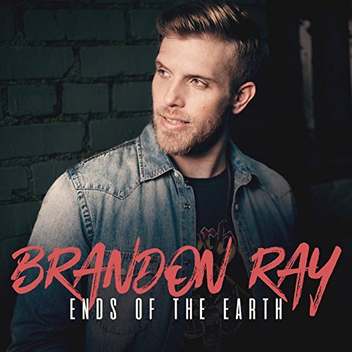 brandon-ray-ends