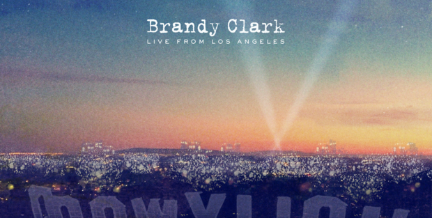 brandy-clark-live-from