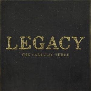 cadillac-three-legacy