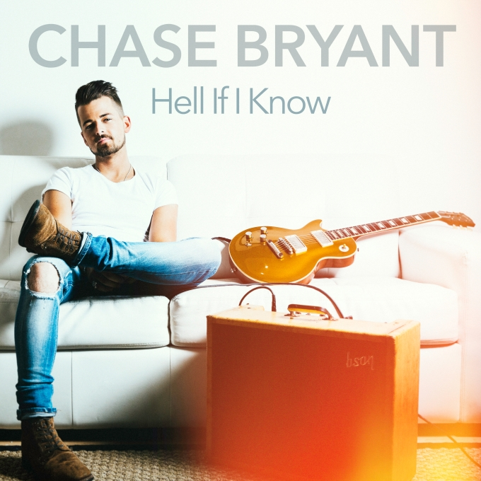 chase-bryant-hell
