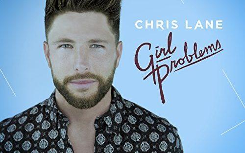 chris-lane-girl