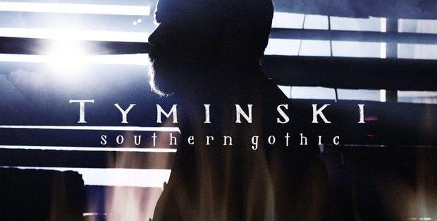 dan-tyminski-southern