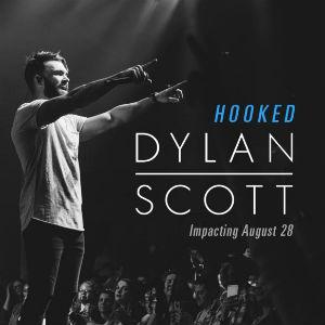dylan-scott-hooked