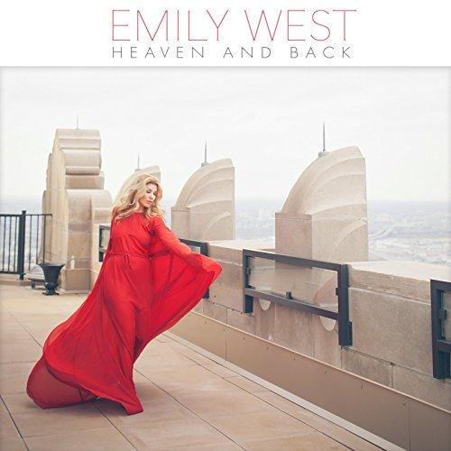 emily-west-heaven