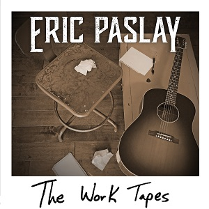 eric-paslay-the-work-tapes