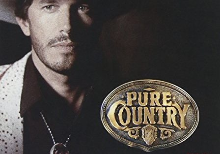 george-strait-pure-country-1